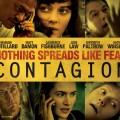 Contagion - Recensione