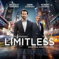 Limitless - Recensione