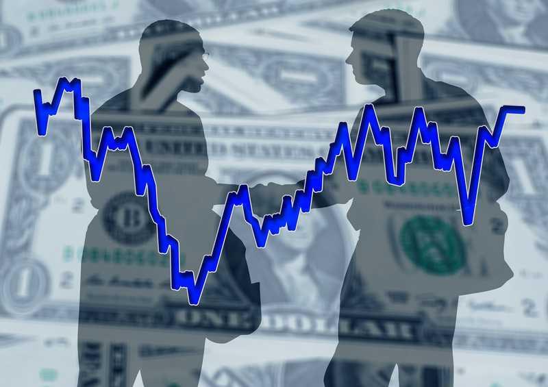 I film sulla crisi economica